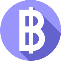 www.ici64.com price in Bitcoins