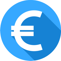 www.ici64.com price in Euros